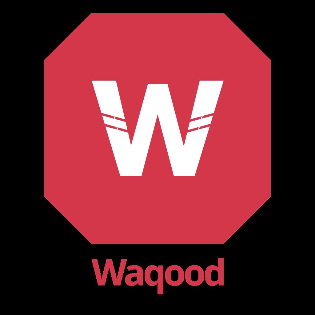 Waqood Tech. LLC.,