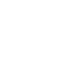 King Salman Humanity Aid & Relief  Centre (Concept)